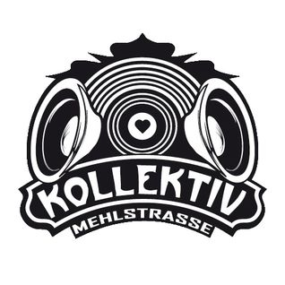 Part 3/ 7 hour dj set @ Kollektiv Club, Germany 29.04.2012