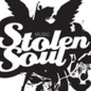 Soulful Sessions 4