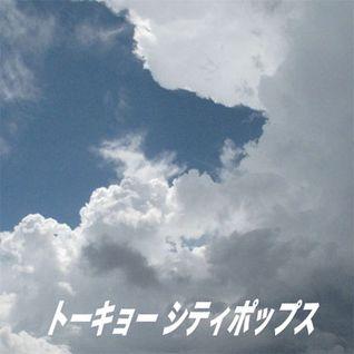 130618_Tokyo_City_Pops