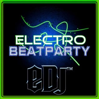 Electro BeatParty