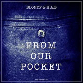 From Our Pocket (September 2012)
