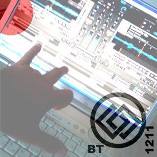 Nu-aebo Midnight Train Factory 3011 Dub