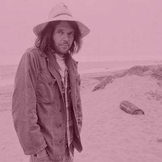 Episode 120: Building Blocks — Neil Young