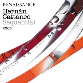 The Best Of: Sequential Hernán Cattáneo (Both Volumes) (Extra Track)