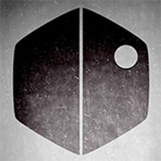Obscuur presents DJ Tomaz