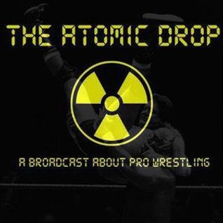 The Atomic Drop - 30th September 2016
