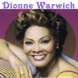 The Best of Dionne Warwick