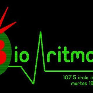 BioRitmos 2012-02-14