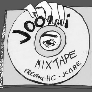 Jooki 2011 Spring mixtape