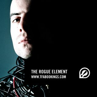 Rogue Element