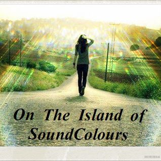 On The Island Of SoundColours - You Are My One