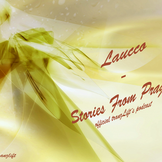 Laucco - Stories From Prague #047
