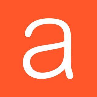 abstrait 254