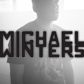 Michael Winters' Not So Essential Mix October 2013