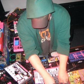 Paul Birken Live @ Rizumu - Philadelphia 2005