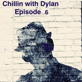 DF Tram-Chillin with Dylan (Episode 6. The Chillout Cathedral)