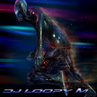DJ Loopy M Presents : YoU cAn RuN
