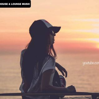 * Deep House -  Mix New Best Deep- Dance Lounge Music Mix *