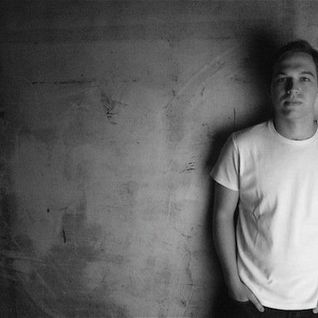 Big Shot Guest Mix: Mark Fanciulli