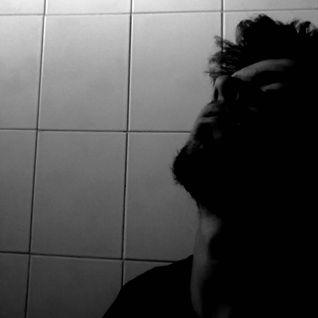 Andre Lopes - Megamix Season 13 (2013)