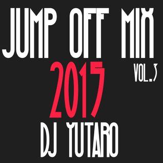 Jump off Mix Dec.25 2015 DJ YUTARO