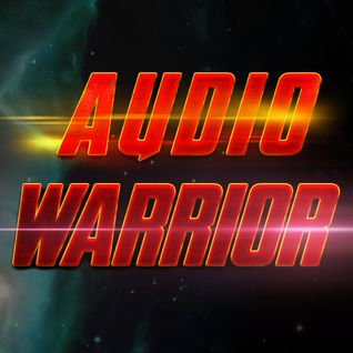 audiowarrior in your rockno 18052015