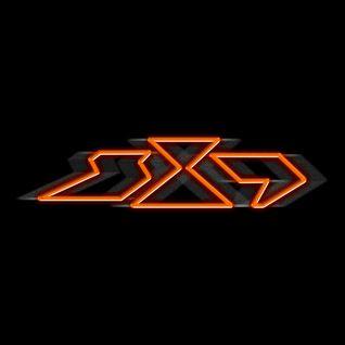 SX7 - Tilos Radio 2014.10.12. (Progressive House)