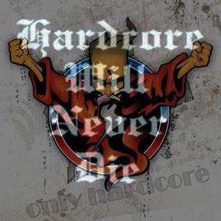 thunderdomeradio juli  24-7-2013