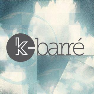 K-barré Replay Resident _ 2013-04-14