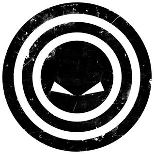 Syndicate_010_AColdZero