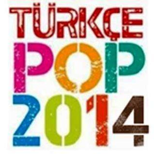 DJ ATILGAN MURAT - KARMA TURKCE POP SET (MAYIS 2014)