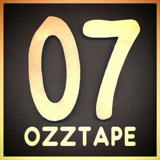 OZZTAPE 07