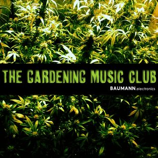 The Gardening Music Club