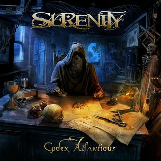 Interview with Georg Neuhauser of Serenity