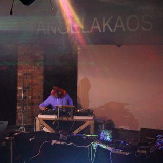 Angel AKAos MP3 TOXIC SICKNESS1 10.01.14.