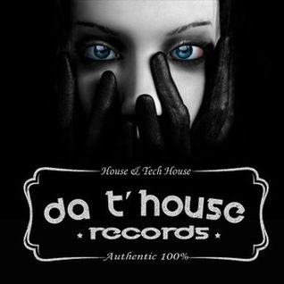Da T' House Radio Show Featuring Francisco Santo