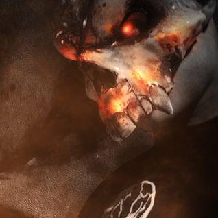 F. Noize x-mass Mix 2012