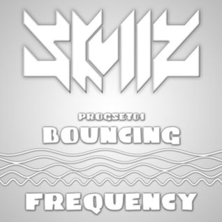 Skullz - Bouncing Frequency (Demo dj set)