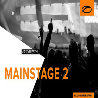 Armin van Buuren – Mainstage 2 @ A State of Trance 700 in Utrecht, The Netherlands) (21.02.2015)