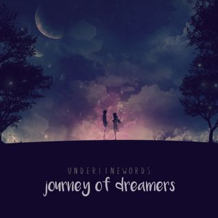 Journey of Dreamers