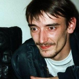 Zappa Oktober 1992