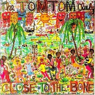 Tom Tom Club_Suboceana (Master Mix)