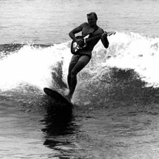 Surf & Rock mix (2013-06-16)