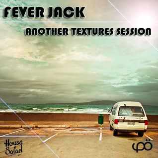Another Textures Session By FeverJack.