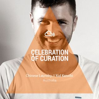 Celebration of Curation 2013 #Australia: Chinese Laundry // Kid Kenobi