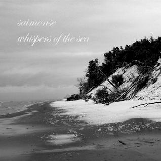 saimonse - whispers of the sea