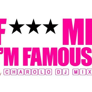 FMIF Podcast #41 CharolO DJ MiX House July 2012