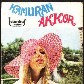Türkçe sözlü hafif alakasız müzikler Vol.II