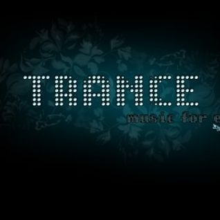 Bruno Alves - Trance Monthly Mix