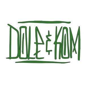 Dole & Kom Summer 2007